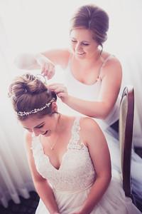 Kyle & Michelle's Wedding-0019