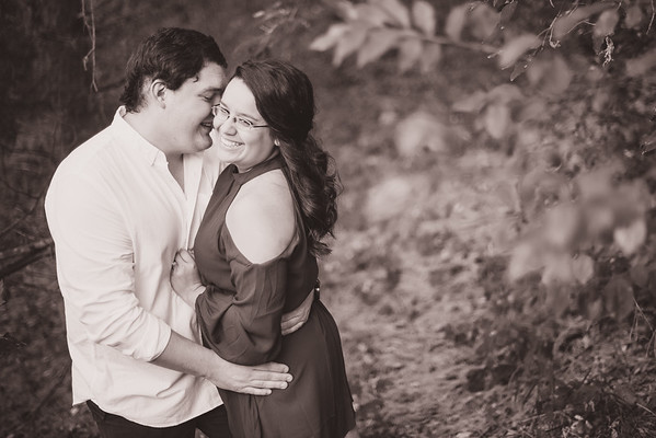 Kyle & Sadie's Engagement-0006