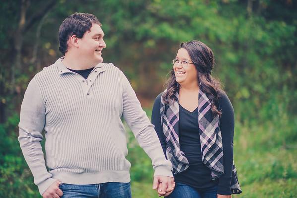 Kyle & Sadie's Engagement-0018