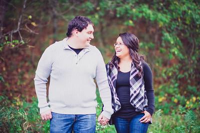 Kyle & Sadie's Engagement-0020
