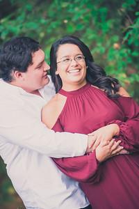 Kyle & Sadie's Engagement-0003