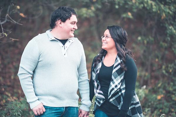 Kyle & Sadie's Engagement-0017