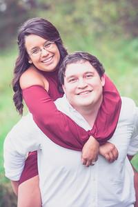 Kyle & Sadie's Engagement-0007