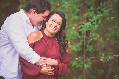 Kyle & Sadie's Engagement-0004
