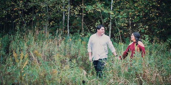 Kyle & Sadie's Engagement-0015