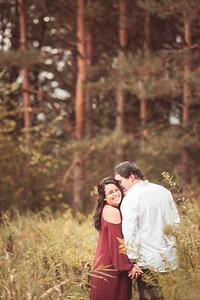 Kyle & Sadie's Engagement-0013