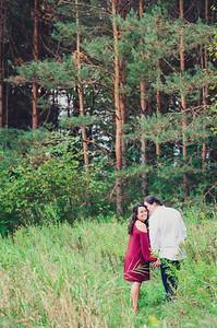 Kyle & Sadie's Engagement-0011