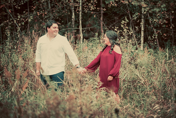 Kyle & Sadie's Engagement-0016