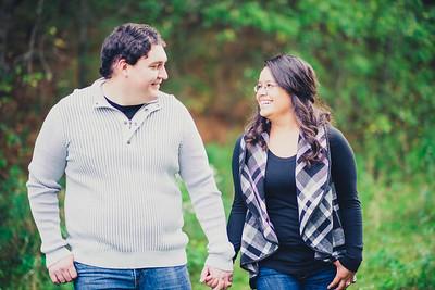 Kyle & Sadie's Engagement-0021
