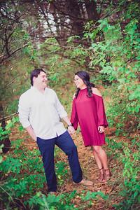 Kyle & Sadie's Engagement-0005