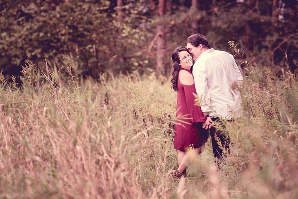 Kyle & Sadie's Engagement-0012