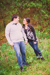 Kyle & Sadie's Engagement-0019