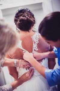Kyle & Sadie's Wedding-0023