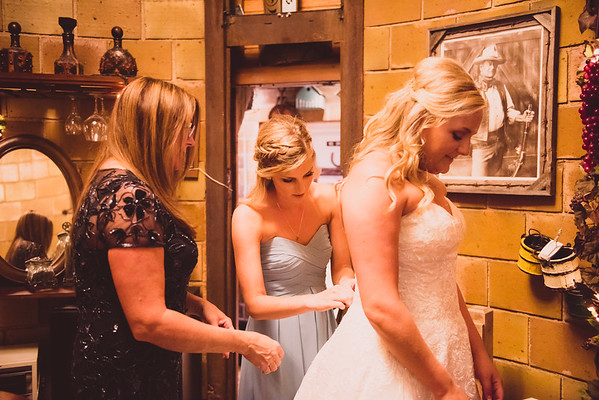 Kyle & Tarra's Wedding-0015