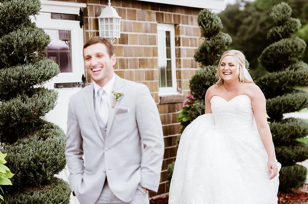Kyle & Tarra's Wedding-0019