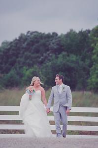 Kyle & Tarra's Wedding-0021