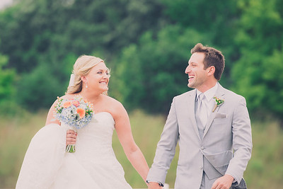 Kyle & Tarra's Wedding-0022