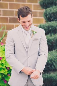 Kyle & Tarra's Wedding-0016