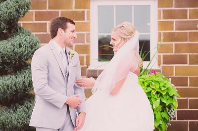 Kyle & Tarra's Wedding-0020