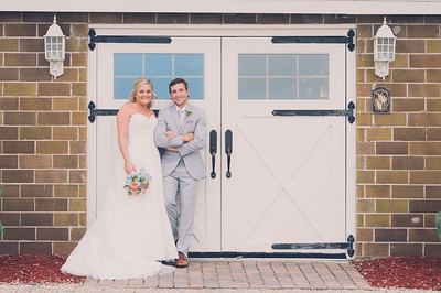 Kyle & Tarra's Wedding-0023
