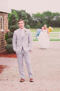 Kyle & Tarra's Wedding-0018