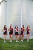 07 30 12 LTHS Senior Cheerleaders-2576