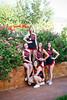 07 30 12 LTHS Senior Cheerleaders-2586