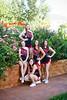 07 30 12 LTHS Senior Cheerleaders-2579