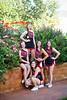 07 30 12 LTHS Senior Cheerleaders-2591