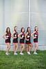 07 30 12 LTHS Senior Cheerleaders-2564