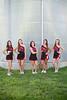 07 30 12 LTHS Senior Cheerleaders-2574