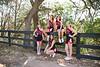 07 30 12 LTHS Senior Cheerleaders-2513