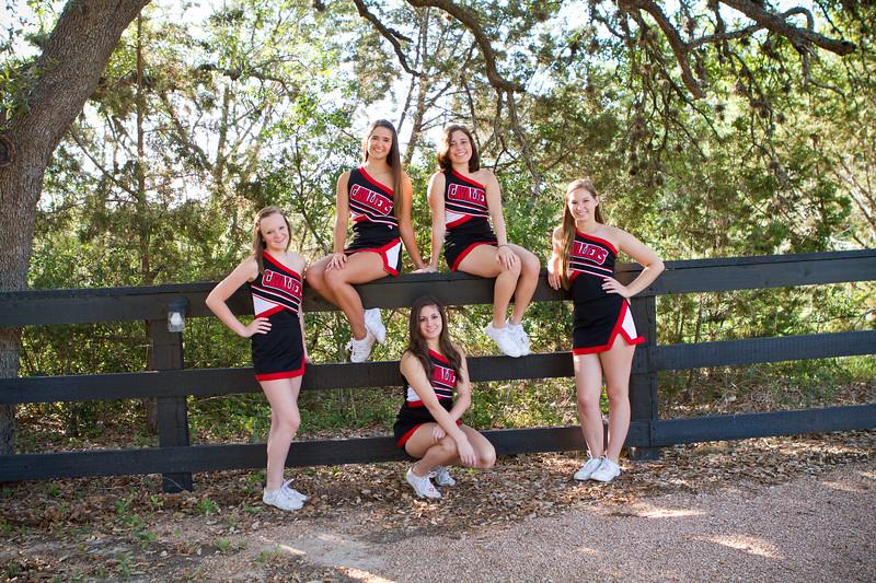 07 30 12 LTHS Senior Cheerleaders-2506