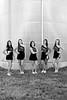 07 30 12 LTHS Senior Cheerleaders-2574-2