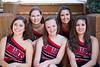 07 30 12 LTHS Senior Cheerleaders-2596