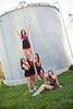 07 30 12 LTHS Senior Cheerleaders-2550