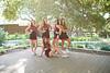 07 30 12 LTHS Senior Cheerleaders-2519