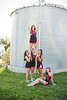 07 30 12 LTHS Senior Cheerleaders-2551