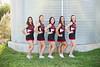 07 30 12 LTHS Senior Cheerleaders-2560
