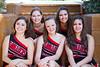 07 30 12 LTHS Senior Cheerleaders-2595