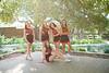 07 30 12 LTHS Senior Cheerleaders-2538