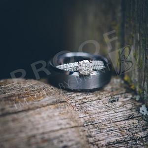 yelm_wedding_photographer_R&Z_004-D2C_5933