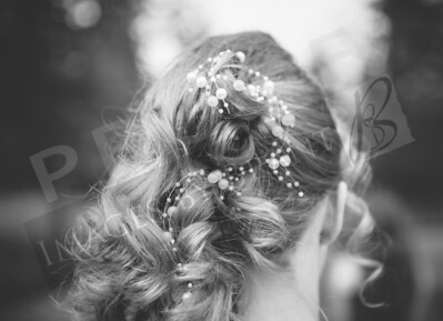yelm_wedding_photographer_R&Z_047-DS8_6592-2