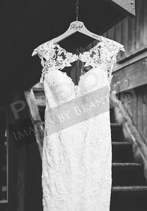 yelm_wedding_photographer_R&Z_017-D2C_5885-2
