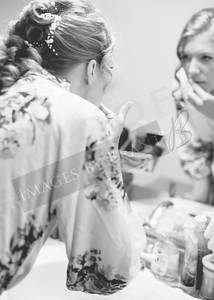 yelm_wedding_photographer_R&Z_027-D2C_5899-2