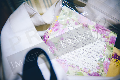 yelm_wedding_photographer_R&Z_026-D2C_5912