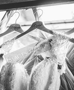 yelm_wedding_photographer_R&Z_013-D2C_5874-2