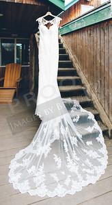 yelm_wedding_photographer_R&Z_016-D2C_5883