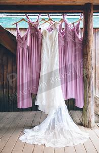 yelm_wedding_photographer_R&Z_012-D2C_5870