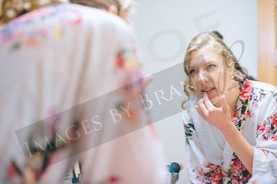yelm_wedding_photographer_R&Z_030-D2C_5901